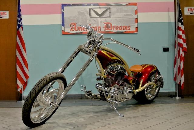 Red Neck Mutant Bike Valli Store 03.jpg