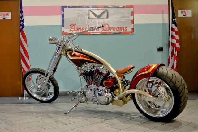 Red Neck Mutant Bike Valli Store 04.jpg
