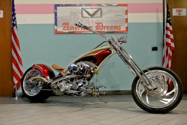 Red Neck Mutant Bike Valli Store 05.jpg