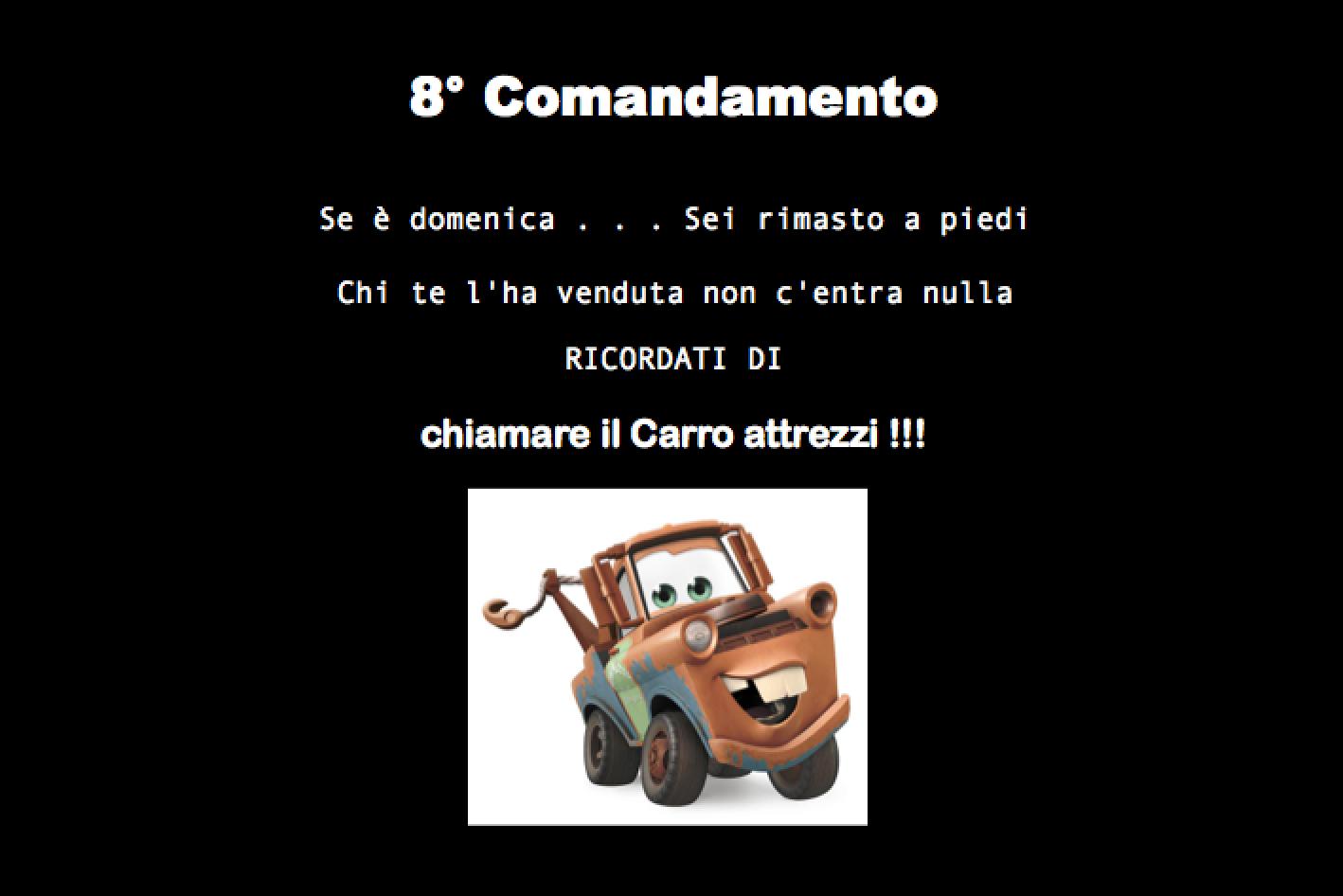 8° Comandamento.jpg