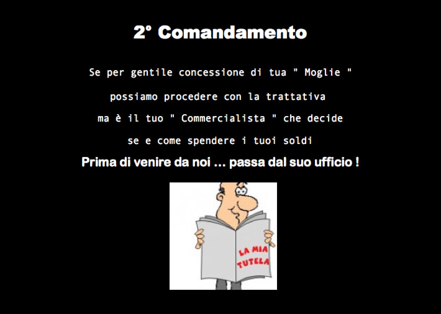 2° Comandamento.jpg
