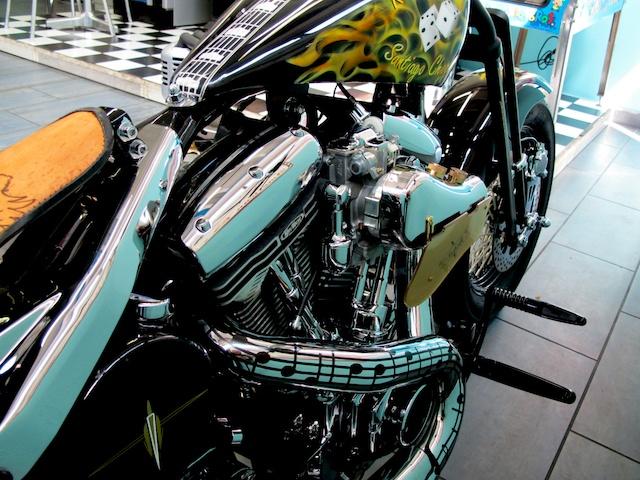 2009 Santiago Chopper 04.jpg