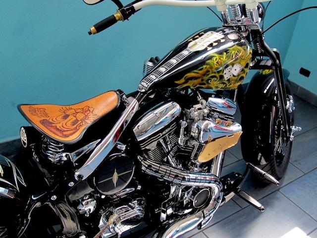 2009 Santiago Chopper 09.jpg