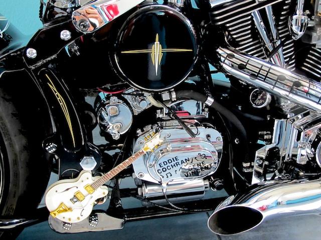 2009 Santiago Chopper 10.jpg