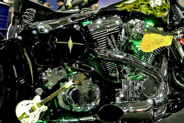 2009 Santiago Chopper 13.jpg