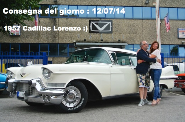 1957 Cadillac Sedan Lorenzo Polli.jpg