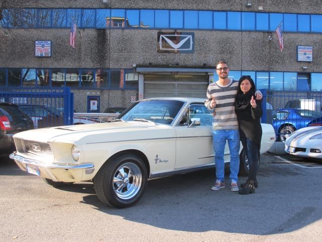 1968 Mustang Osvaldo.jpg