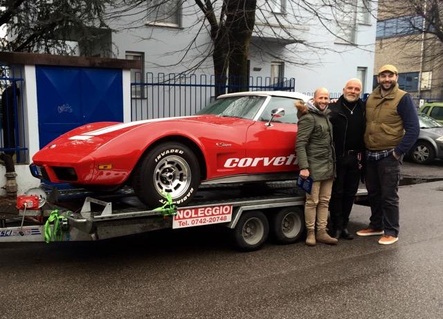 1975 Corvette C3 Andrea Andreani.jpg