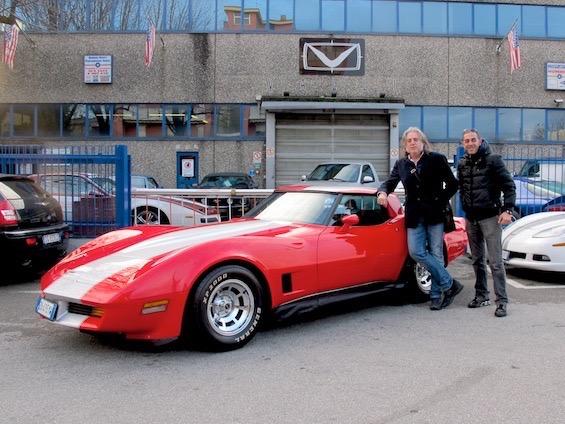 1980 Corvette C3 Peppo Crespi.jpg