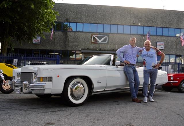 1990 Cadillac Eldorado Mauro Valli.jpg