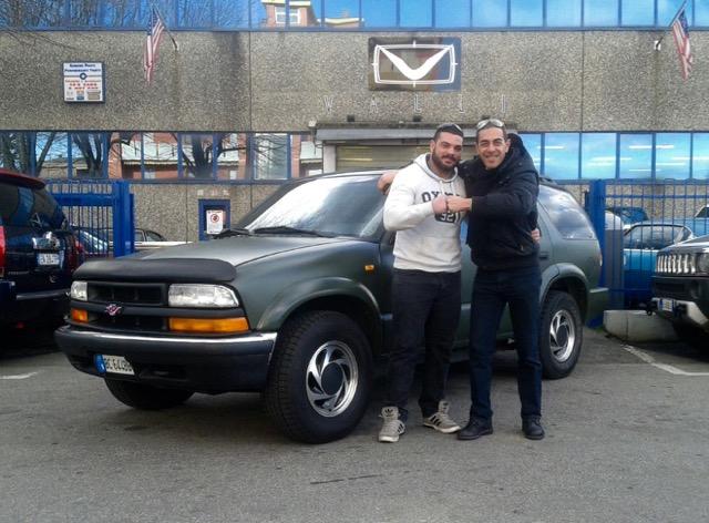 2000 Chevy Blazer mario Gizzi.jpg