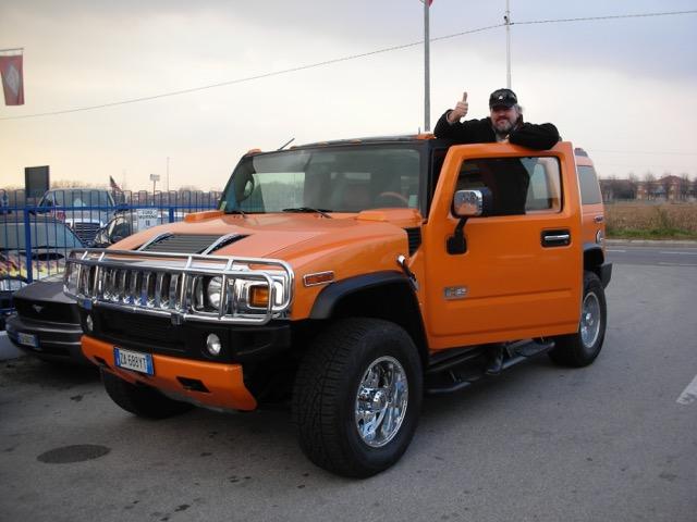 2003 Hummer H2 Marco Rudellin.jpg