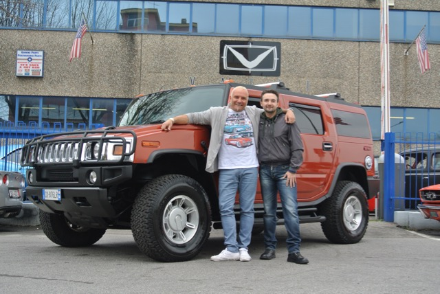 2003 Hummer H3 Paolo Cassinelli.jpg