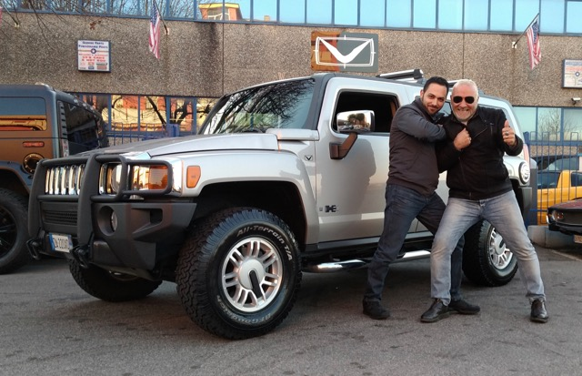 2006 Hummer H3 Paolo.jpg