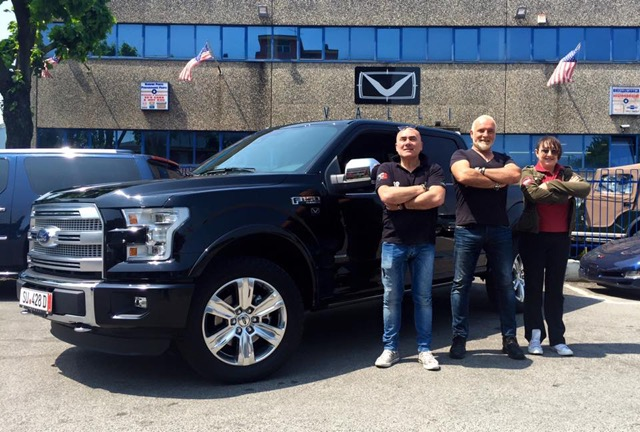2016 Ford F150 Platinum Rocco.jpg