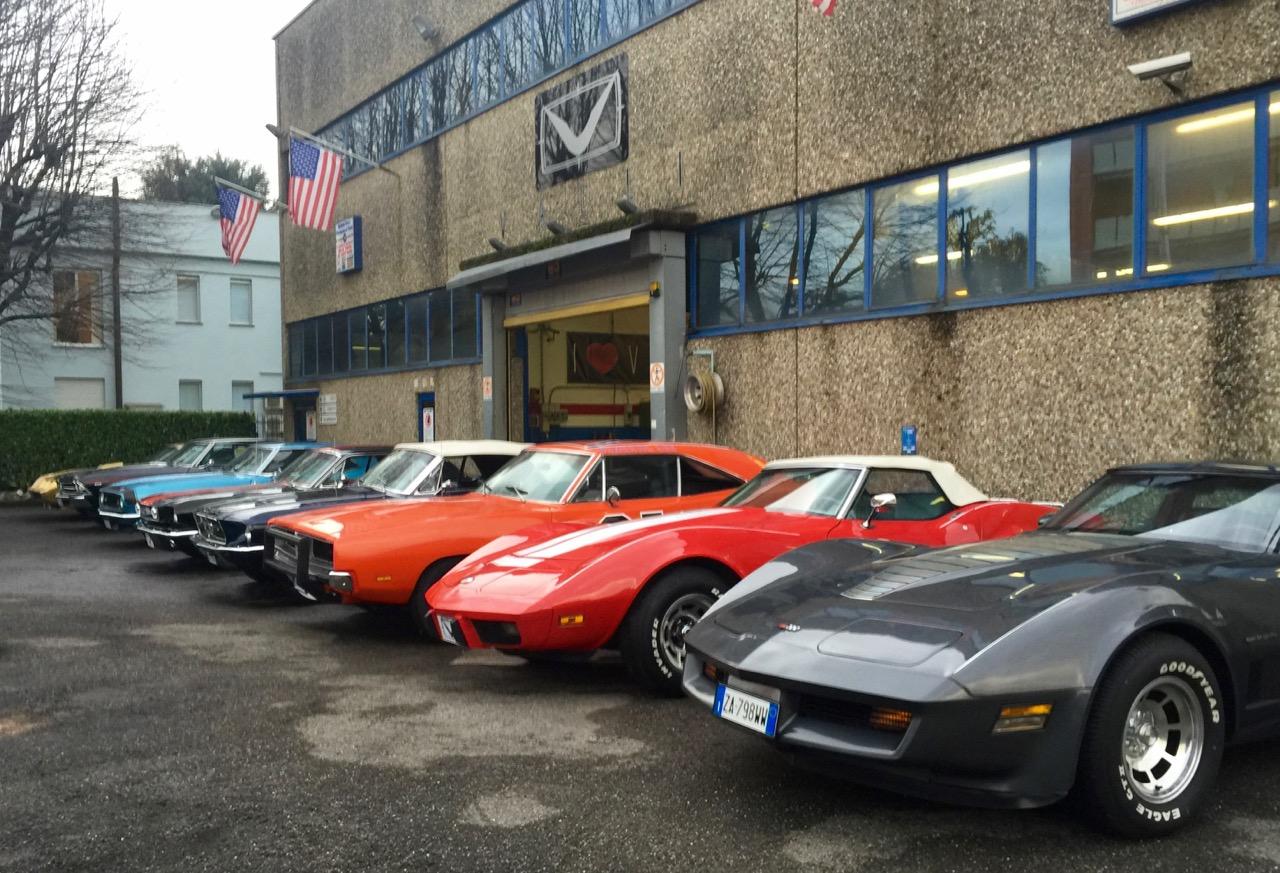 VALLI s.r.l. Immagini - Azienda Esterno Auto.jpg