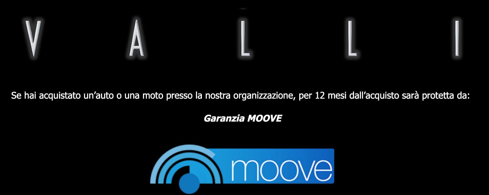 #vallistore #moove
