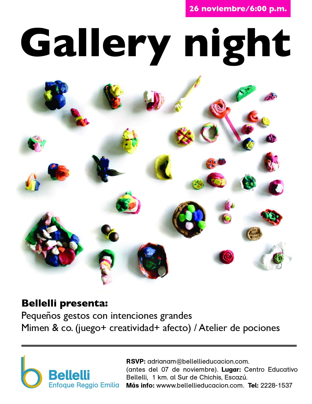 gallerynight-01.jpg