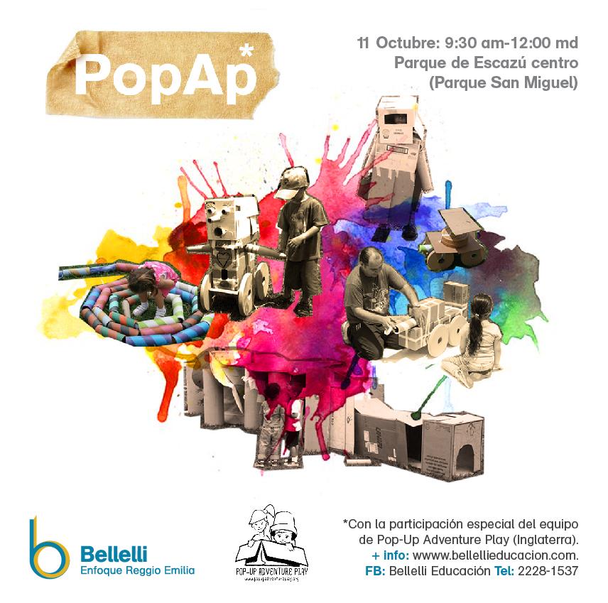 popapf-01.jpg
