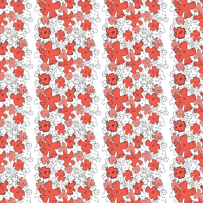 Poppy Pattern.jpg