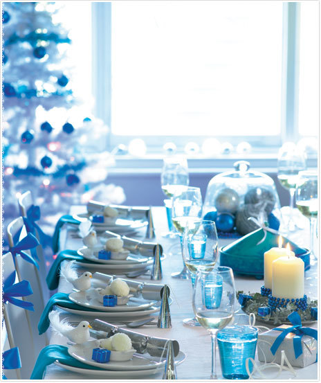 blue table setting.jpg