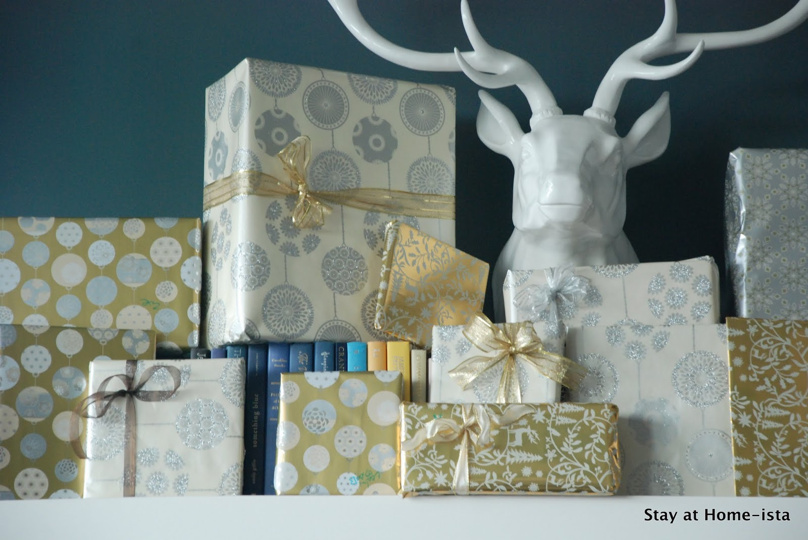 white wrapping paper.jpg