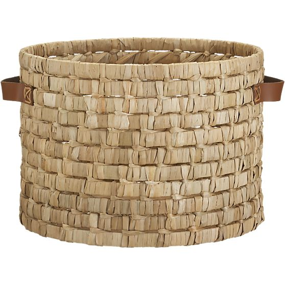 tala-basket-with-leather-handles.jpg