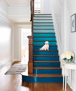 Image found on REALSIMPLE.COM