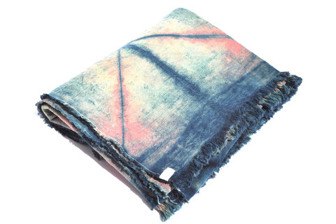 Blanket found on SHOP-GENERALSTORE.COM
