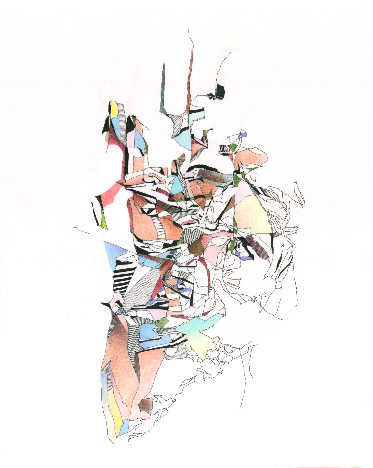 Mediated001A|1800.png