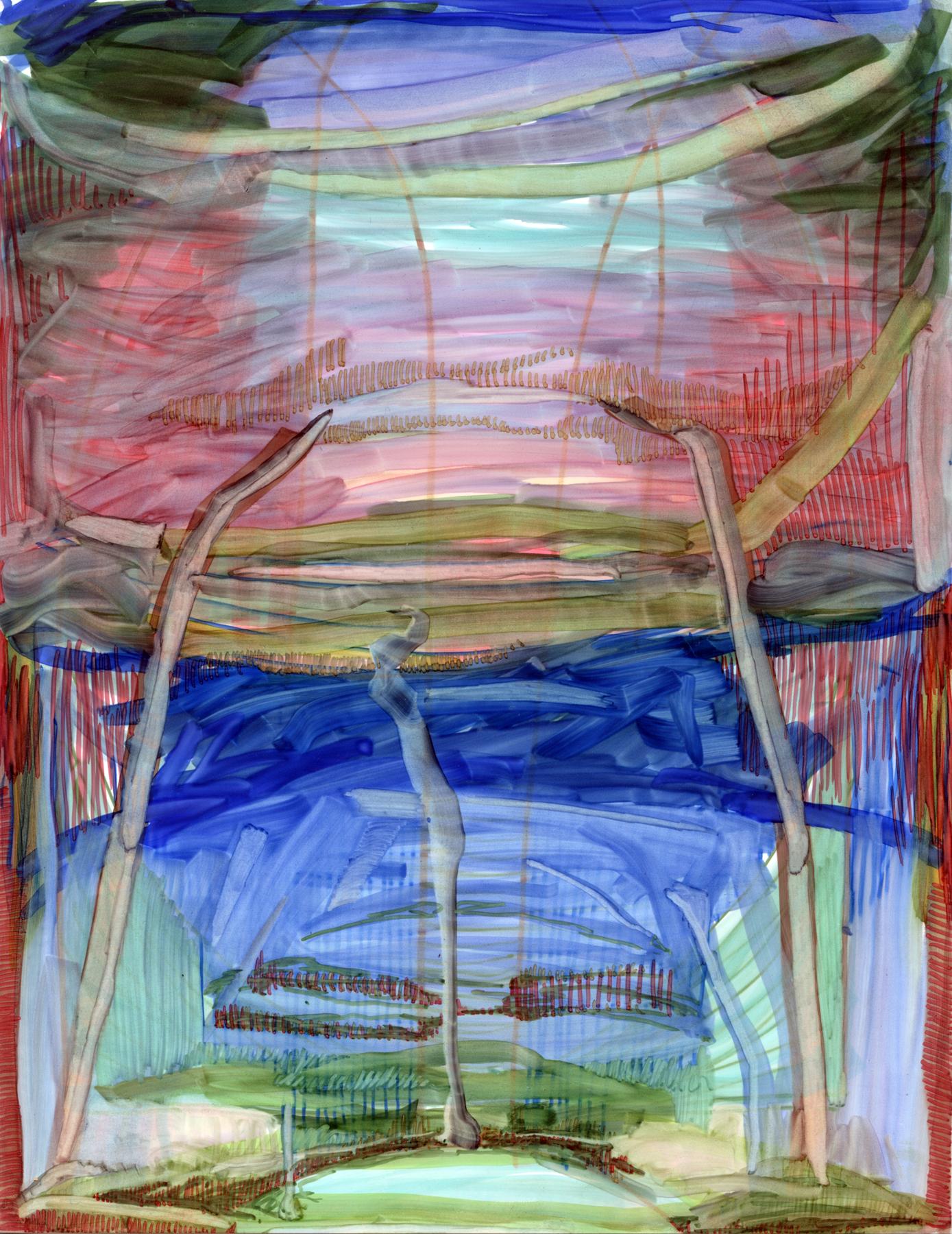 Rituals04color1800.jpg