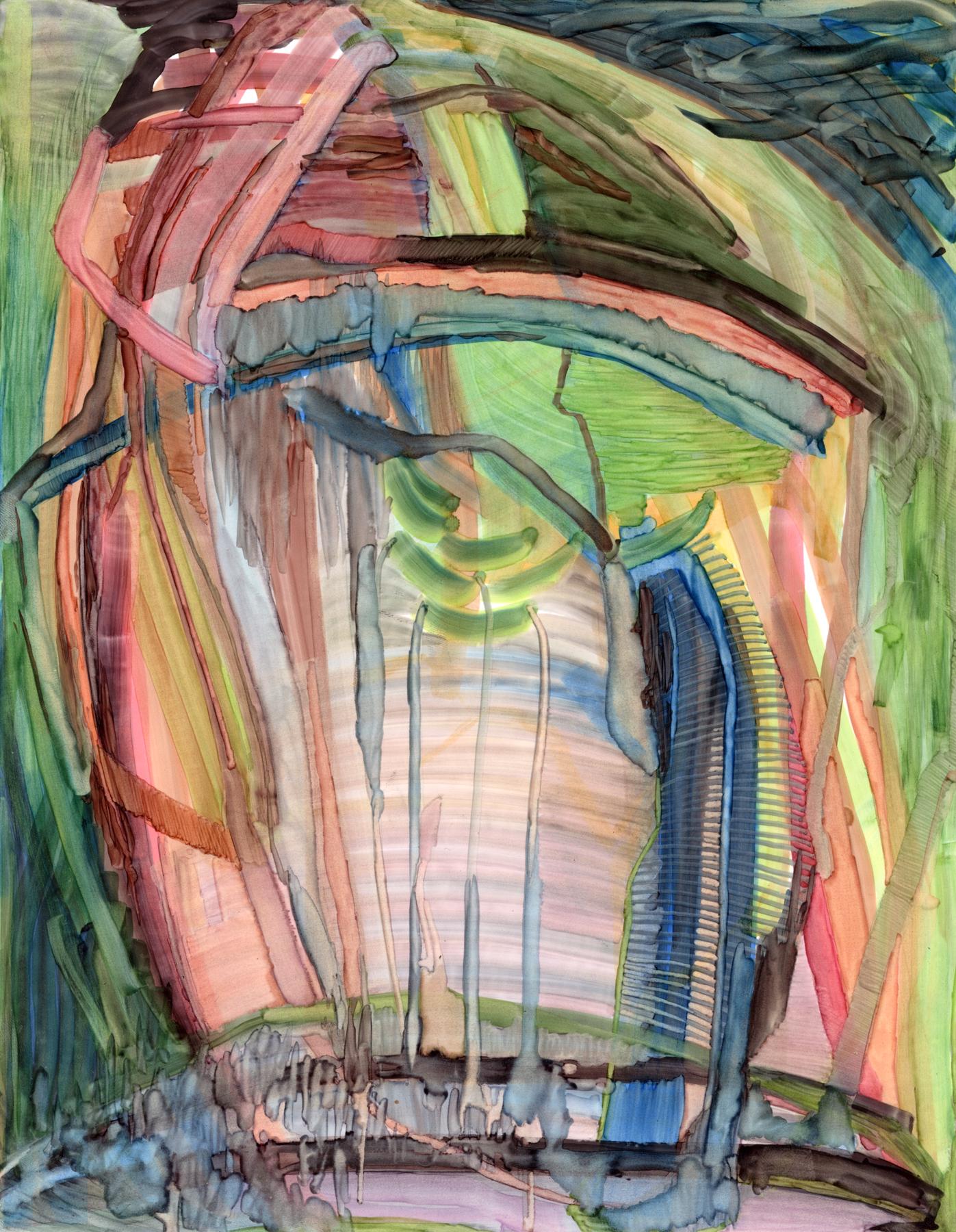 Ritual15color1800.jpg