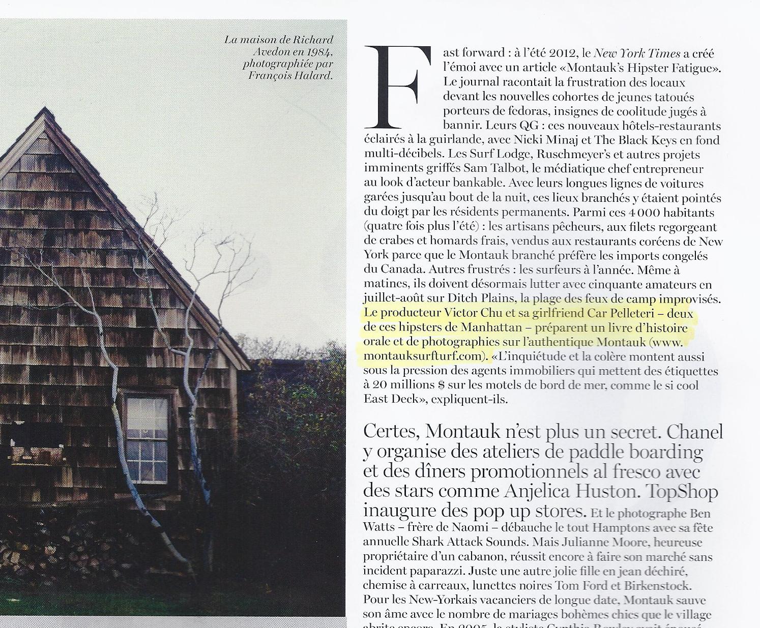 Vogue (France)