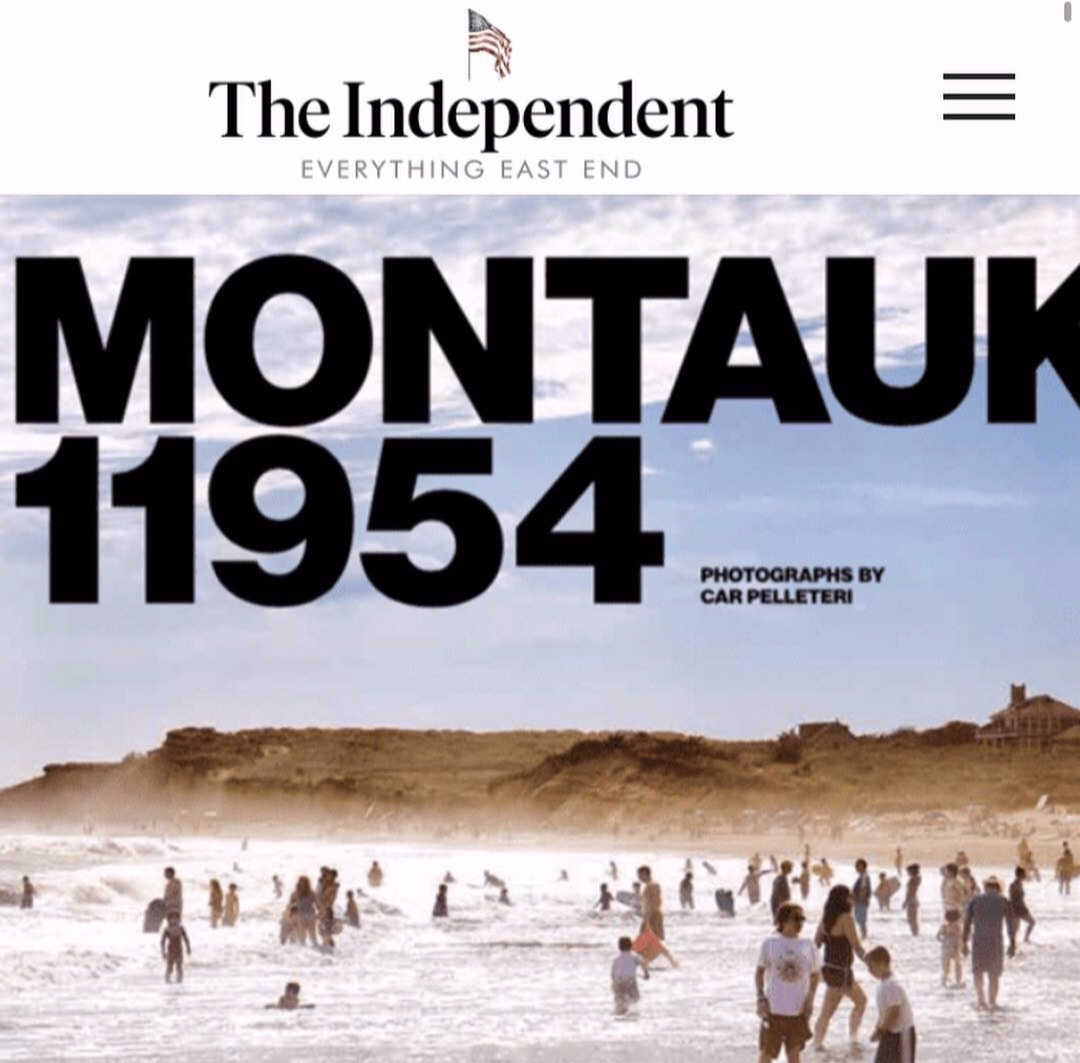 The Independent, online