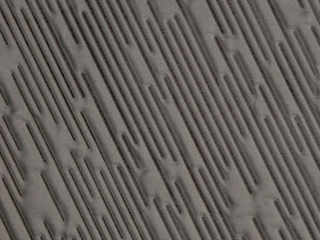 Laser Line_2012.014.jpg