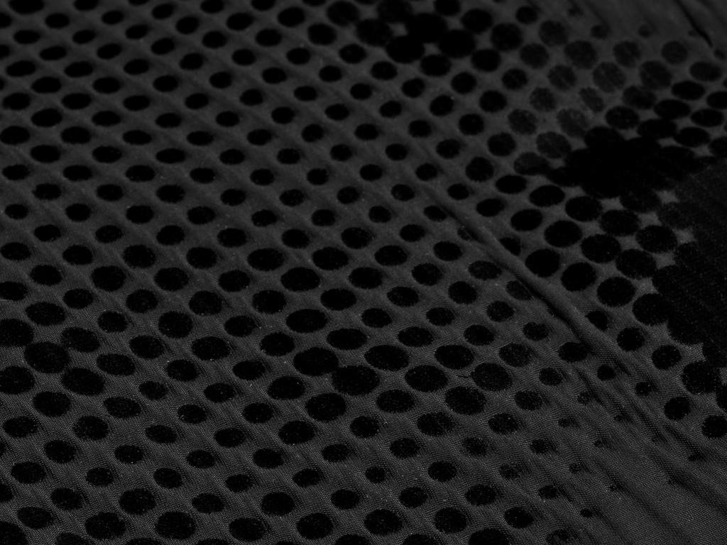 Laser Line_2012.006.jpg