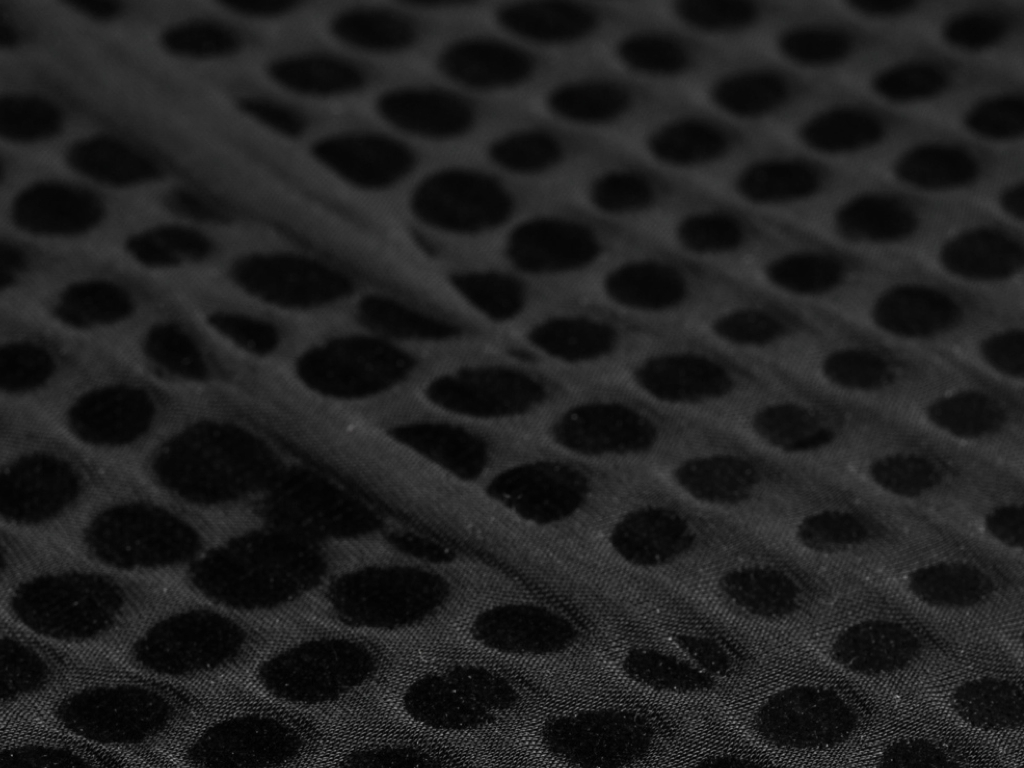 Laser Line_2012.007.jpg