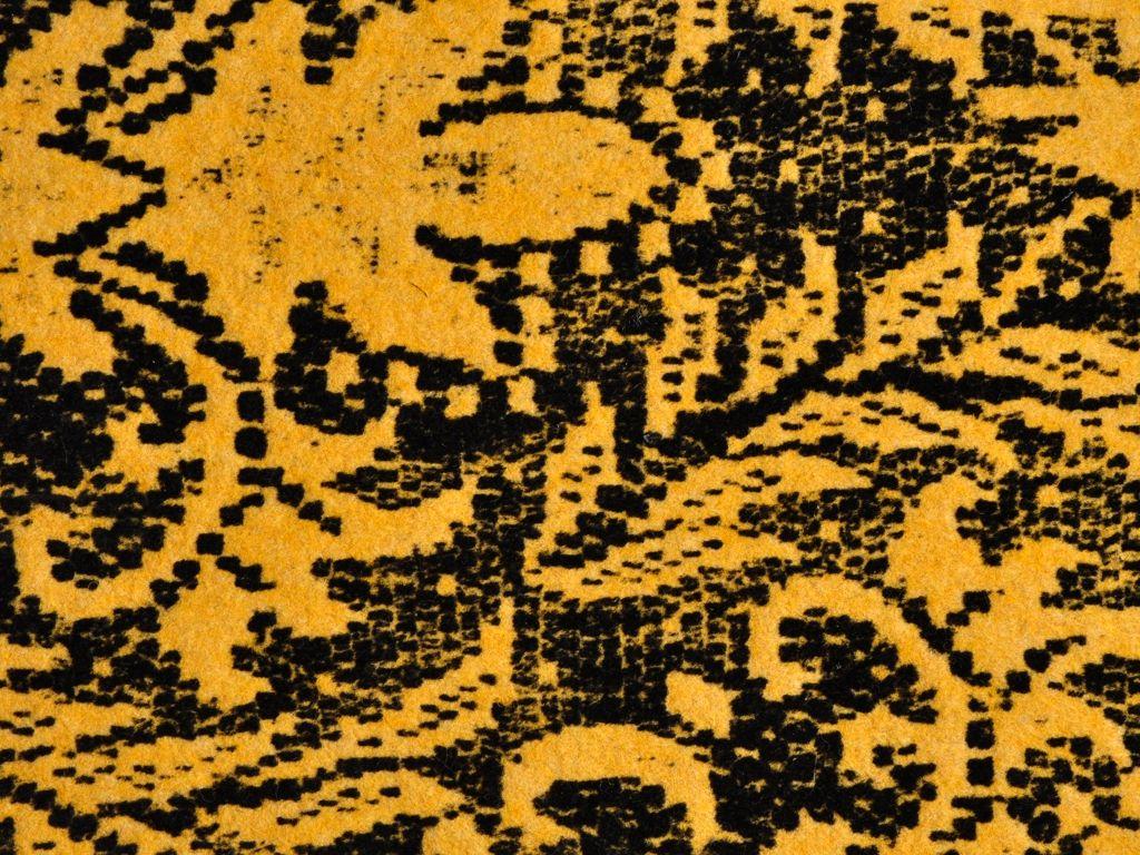 Mono Finishing_2009_record.010.jpg