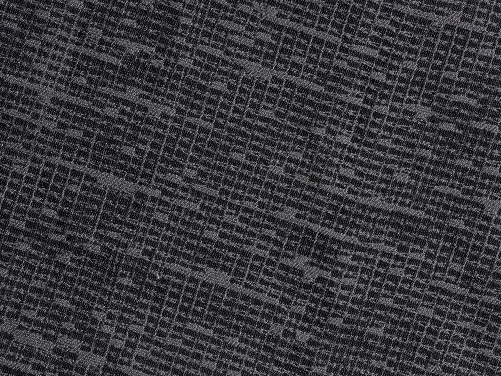 Mono Finishing_2009_record.011.jpg