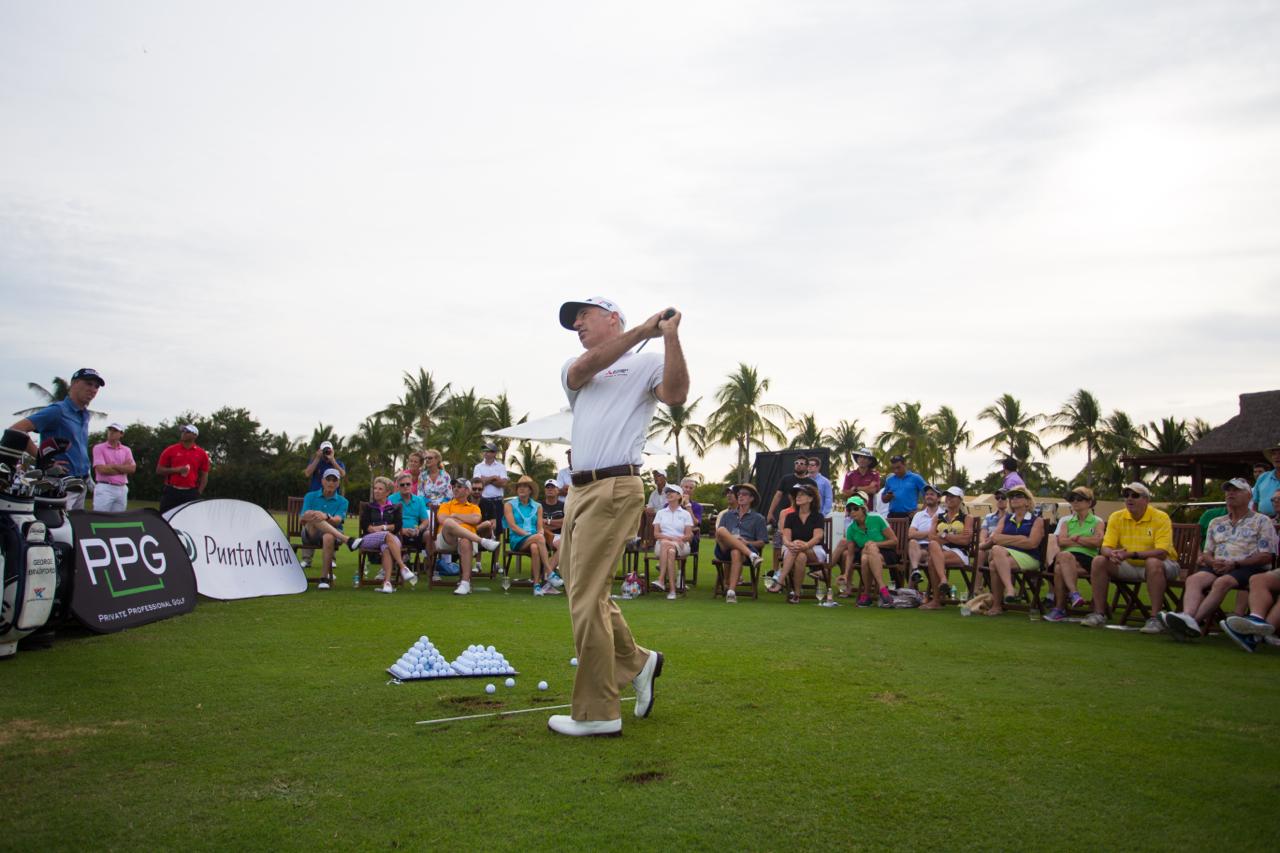Golf Challenge-6.jpg