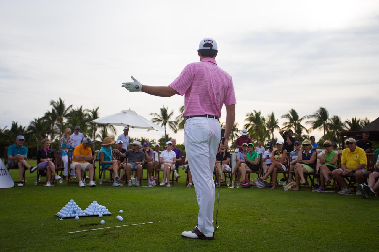 Golf Challenge-4.jpg