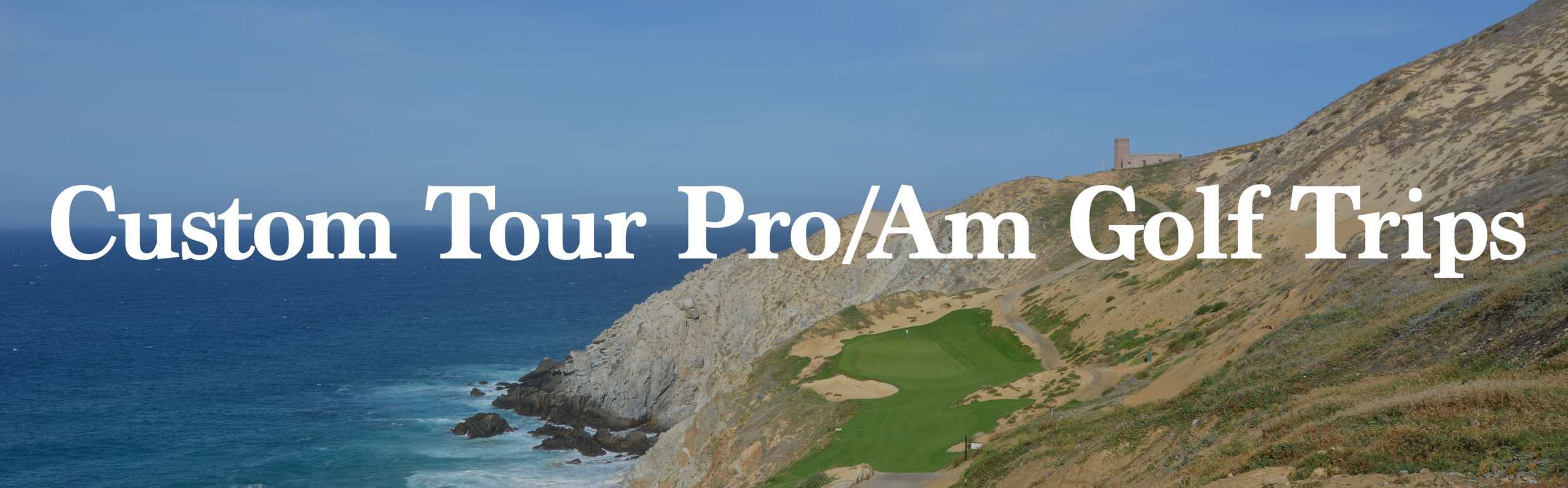 custom tour pro:am trips.png