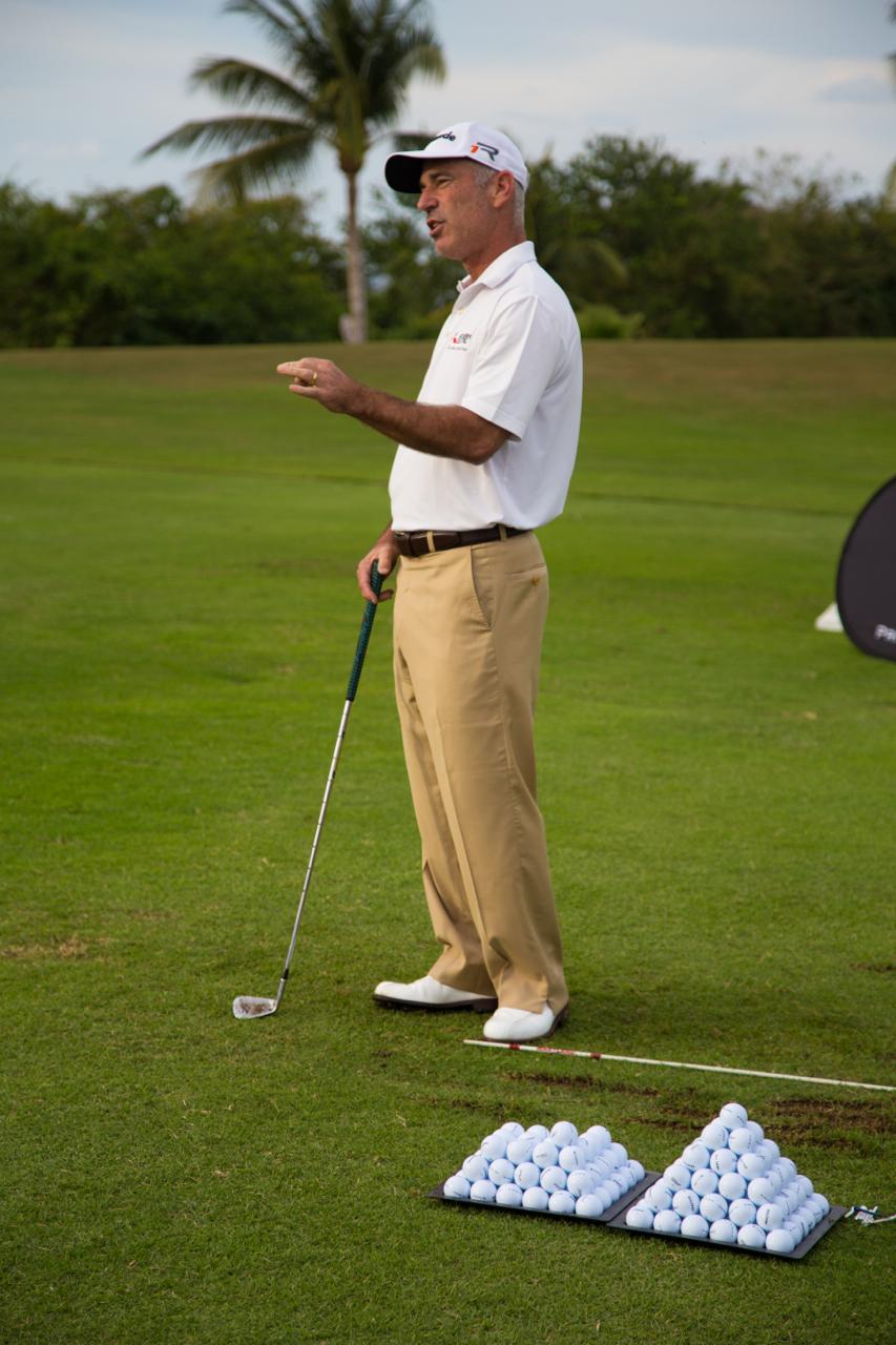 Golf Challenge-8.jpg