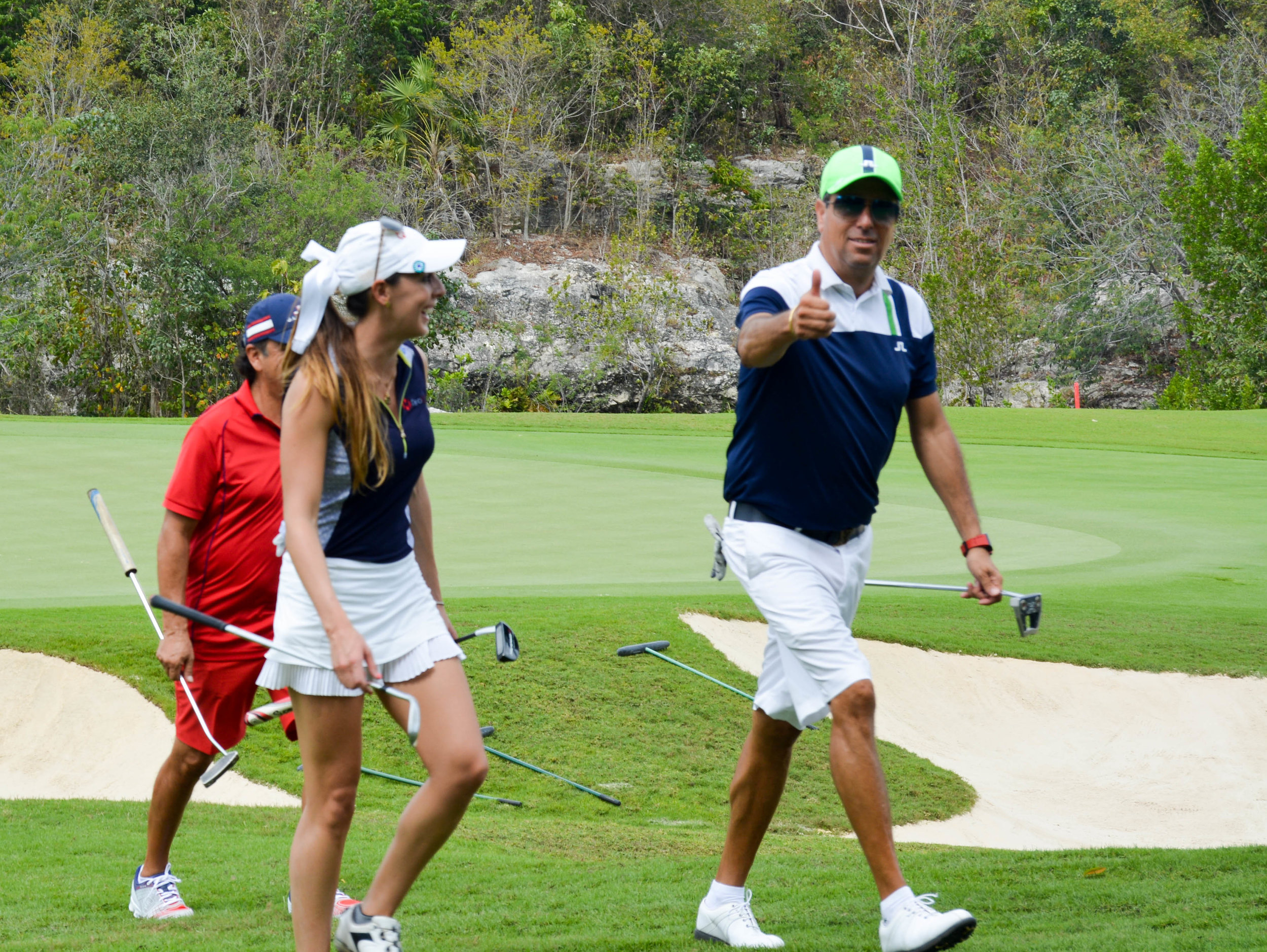 Mayakoba Invitational Pro-Am -19.jpg