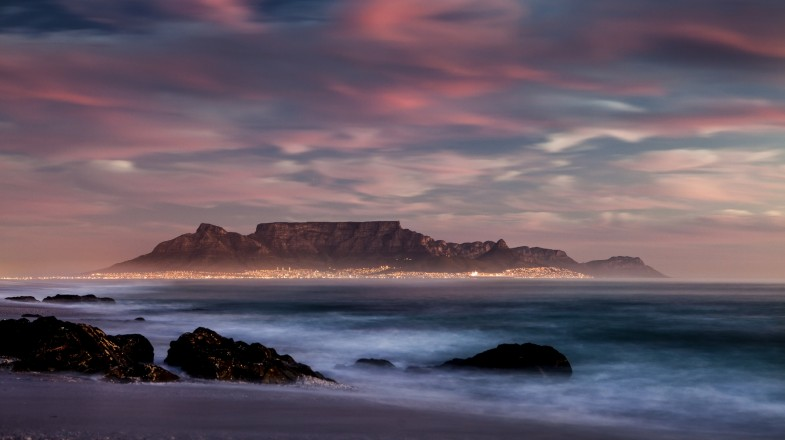 table mountain.jpg