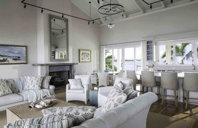 accommodation-villa-4-011.jpg