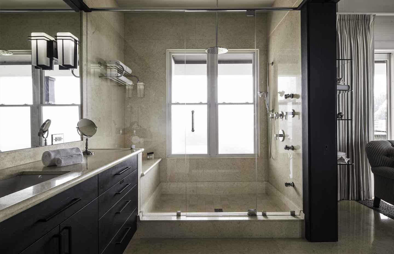 accommodation-villa-2-051.jpg