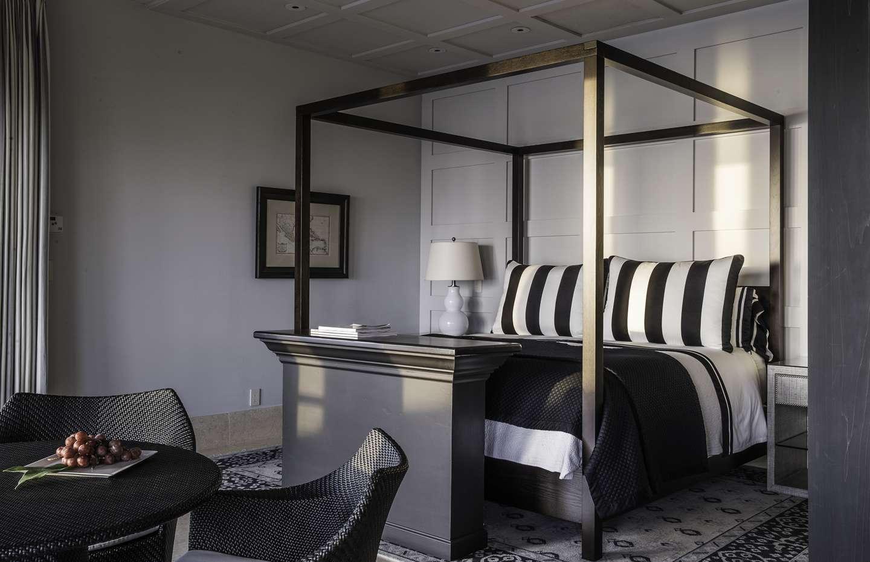 accommodation-villa-2-031.jpg