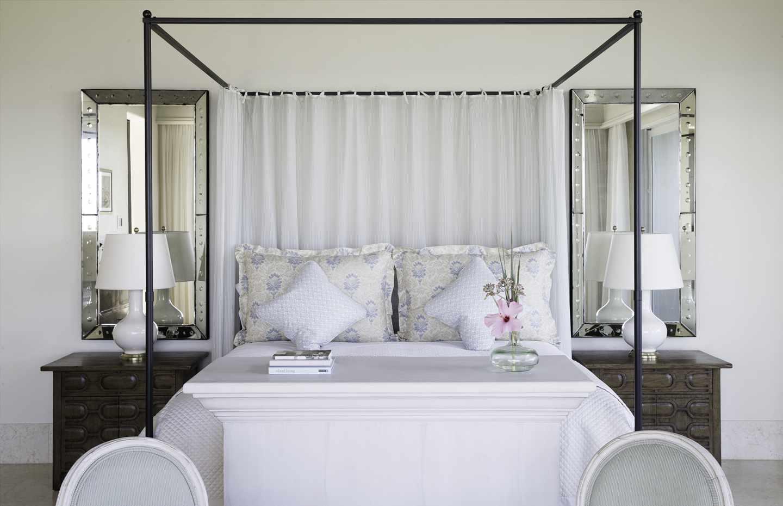 accommodation-villa-1-13.jpg
