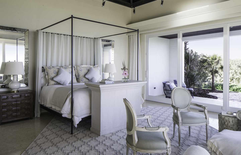 accommodation-villa-1-12.jpg